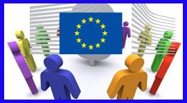 http://atlassib.ro/wp-content/uploads/2016/10/comisionari_atlassib_europa-1.jpg