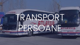 transport-persoane