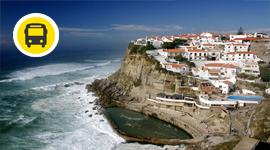 conditii_portugalia