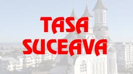 Tasa Suceava
