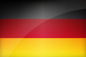 Agentii Germania