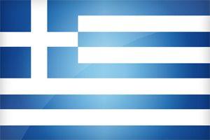 Agentii Grecia
