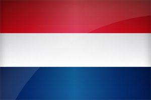 Agentii Olanda