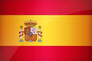 Agentii Spania