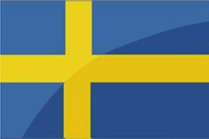 Agentii Suedia